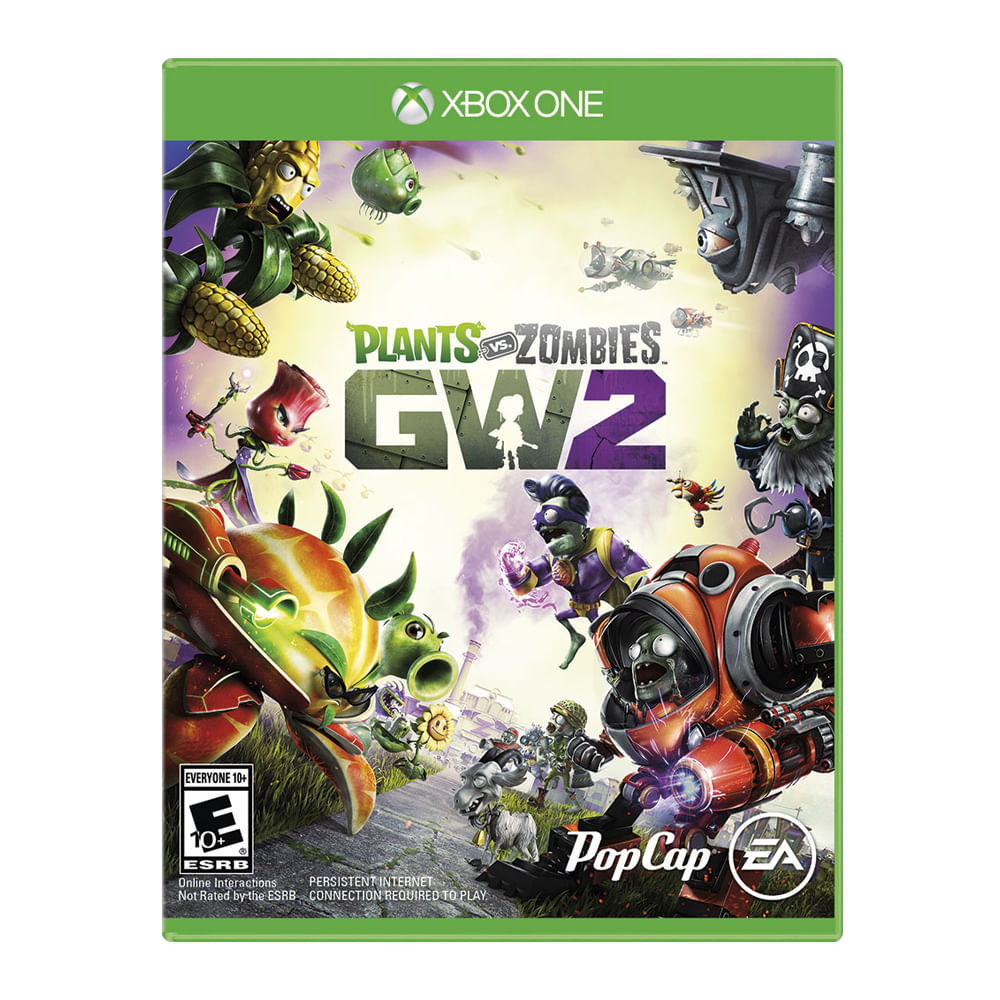 JUEGO-EA-XBOX-ONE-PLANTS-VS-ZOMB-GARD-W2