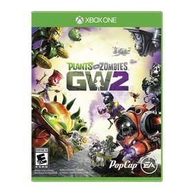 JUEGO-EA-XBOX-ONE-PLANTS-VS-ZOMB-GARD-W2
