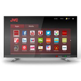 SMART-TV-JVC-32-LT32DA765