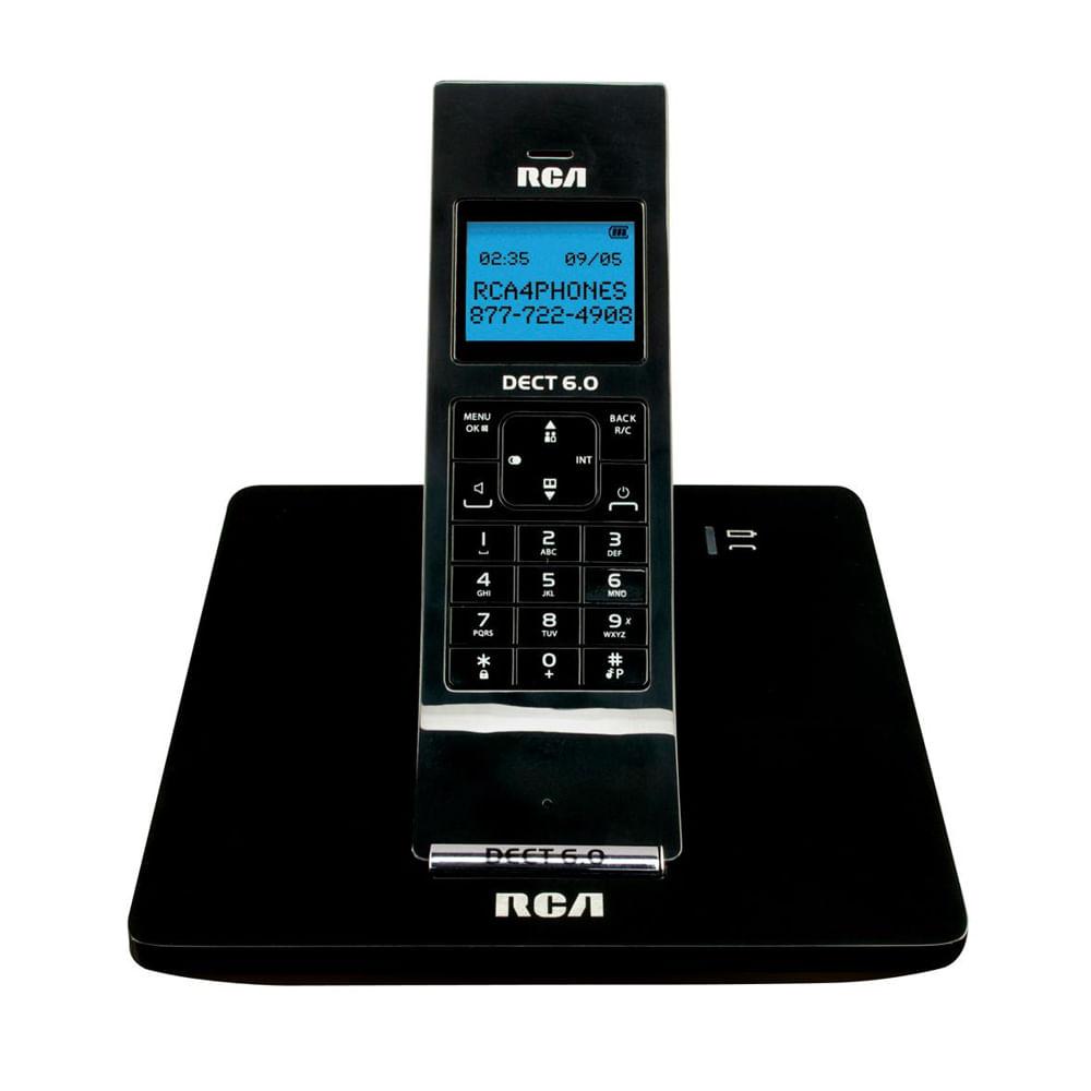 TELEFONO-INALAMBRICO-RCA-2131BKG1A-BLACK-DECT