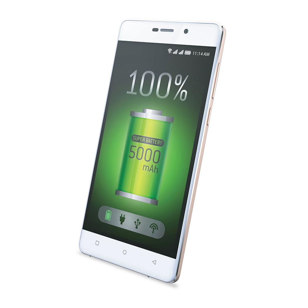 CELULAR-LIBRE-HYUNDAI-MOBILE-ULTRA-ENERGY-WHITE