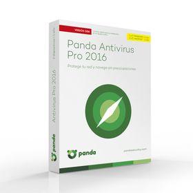 ANTIVIRUS-PANDA-OEM-2016