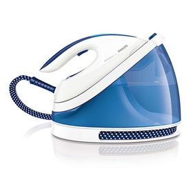 PLANCHA-A-VAPOR-PHILIPS-GC703120