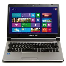 NOTEBOOK-POSITIVO-BGH-E-955X