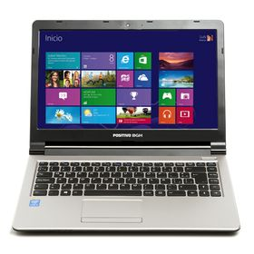 NOTEBOOK-POSITIVO-BGH-E-965X