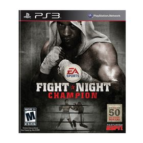 JUEGO-PS3-EA-SPORTS-FIGHT-NIGHT