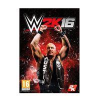 JUEGO-PS3-2K-SPORTS-PS3-WWE-2K16