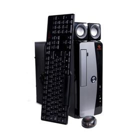 PC-EXO-H2-R2245