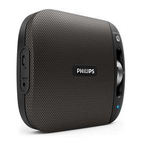 EQUIPO-DE-AUDIO-PHILIPS-BT2600B