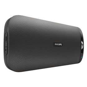 EQUIPO-DE-AUDIO-PHILIPS-BT3600B-en-Fravega.com