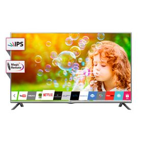 SMART-TV-LG-49-49LF6450-3D
