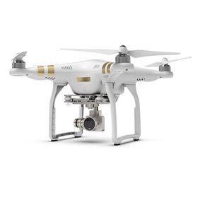 DRONE-DJI-PHANTOM-3-PROFESSION