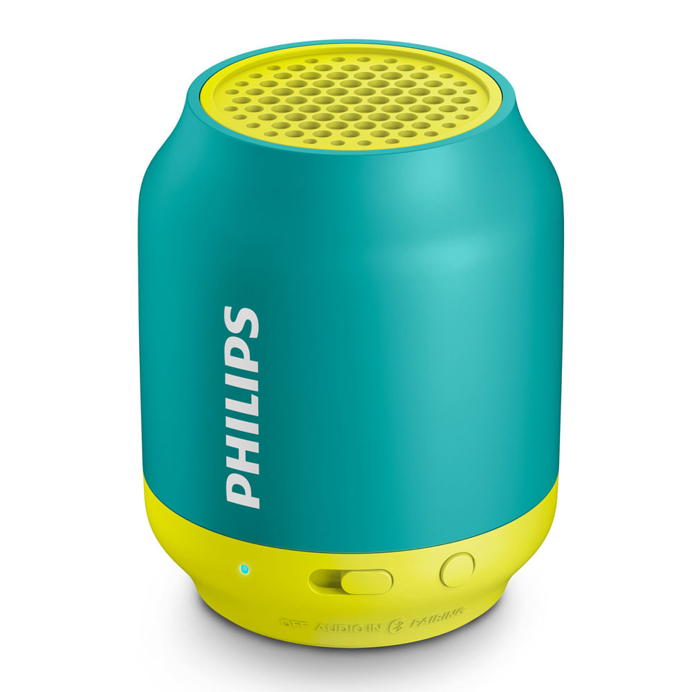 EQUIPO-DE-AUDIO-PHILIPS-BT50A