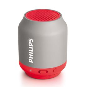 EQUIPO-DE-AUDIO-PHILIPS-BT50G