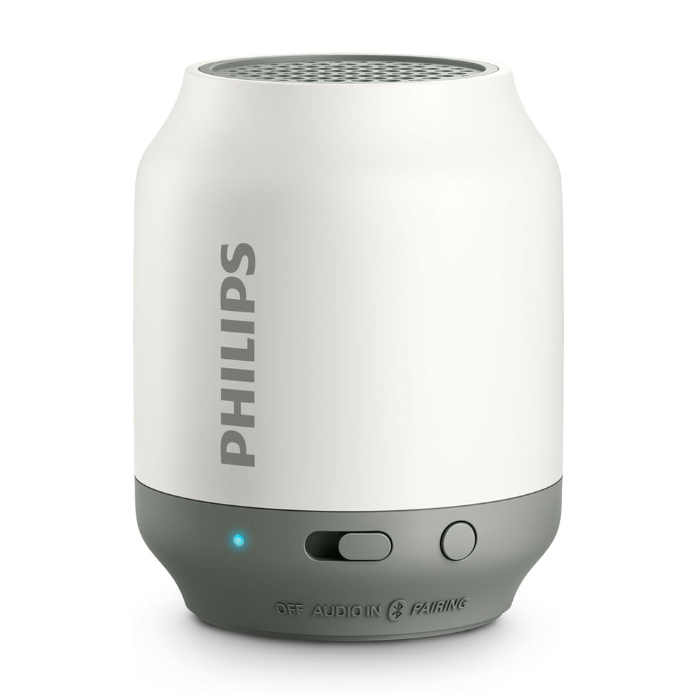 EQUIPO-DE-AUDIO-PHILIPS-BT50W