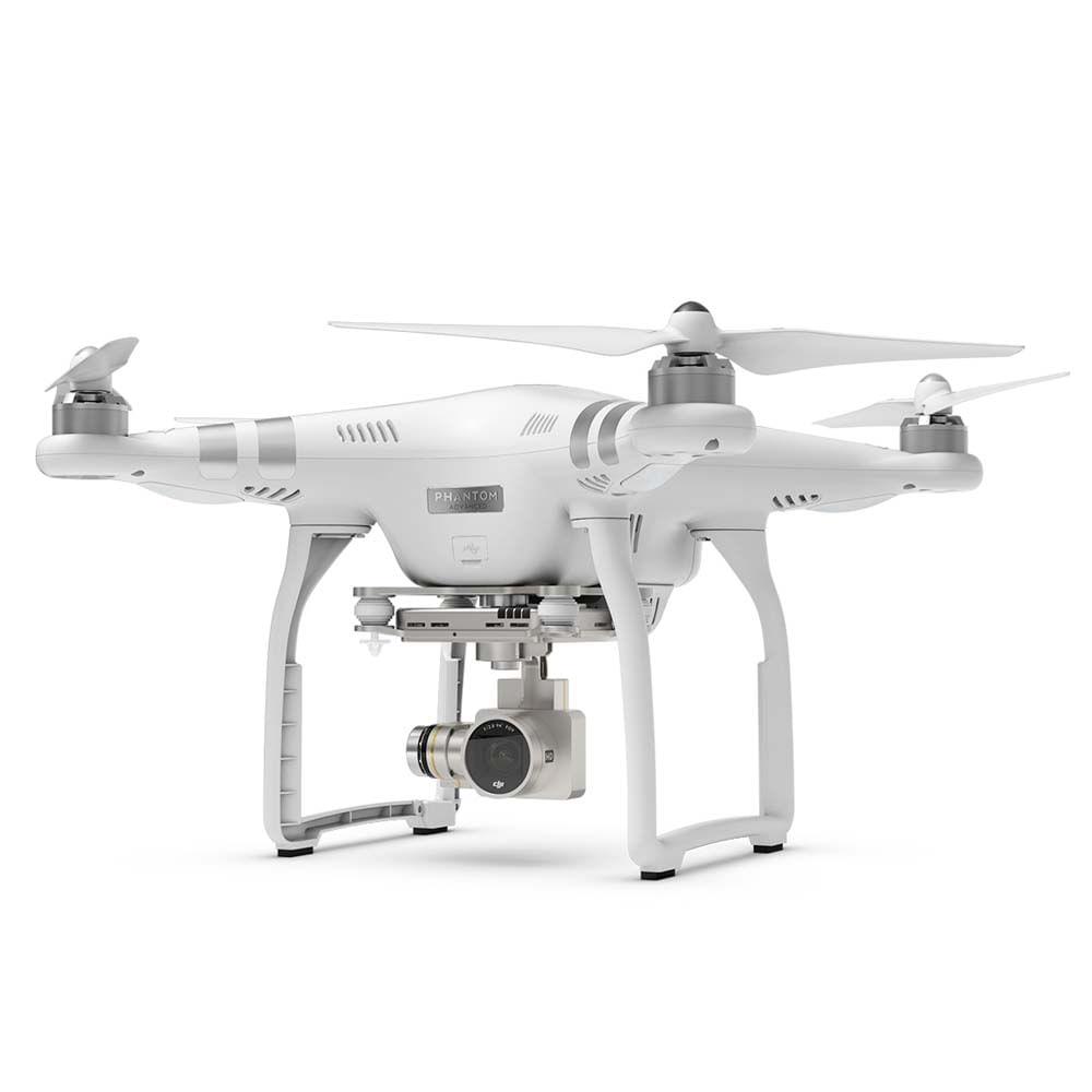 DRONE-DJI-PHANTOM-3-ADVANCED