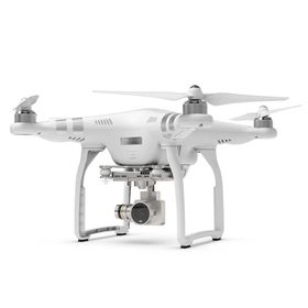 DRONE-DJI-PHANTOM-3-ADVANCED