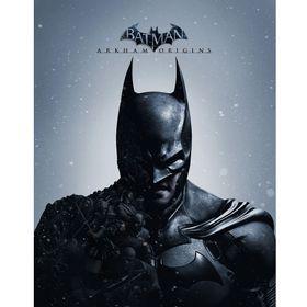 JUEGO-PS3-WARNER-BROS-PS3-BATMAN-ARKHAM-ORIGINS
