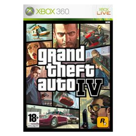 JUEGO-XBOX360-ROCK-STAR-GAMES-XBOX-360-GRAND-THEFT-AUTO-IV
