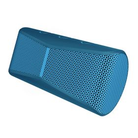 EQUIPO-DE-AUDIO-LOGITECH-X300-MOBILE-WIRELESS-AZUL