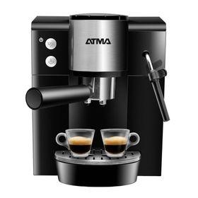 CAFETERA-EXPRESS-ATMA-CA9196XE