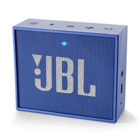 EQUIPO-DE-AUDIO-JBL-JBLGOBLUE