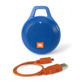EQUIPO-DE-AUDIO-JBL-CLIPPLUSBLUE