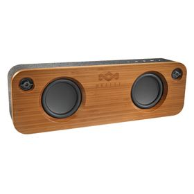 EQUIPO-DE-AUDIO-HOUSE-OF-MARLEY-EM-JA006-BKA