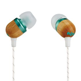 AURICULAR-IN-EAR-HOUSE-OF-MARLEY-EM-JE041-MN