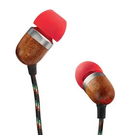 AURICULAR-IN-EAR-HOUSE-OF-MARLEY-EM-JE041-FIA