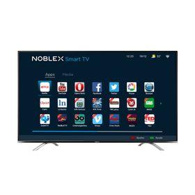 SMART-TV-NOBLEX-50-50LD881DI-FULL-HD-3D