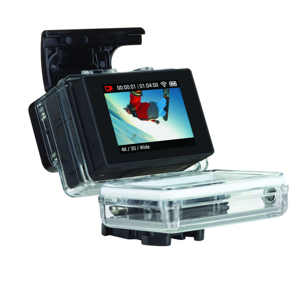 PANTALLA-LCD-TOUCH-GO-PRO-ALCDB41