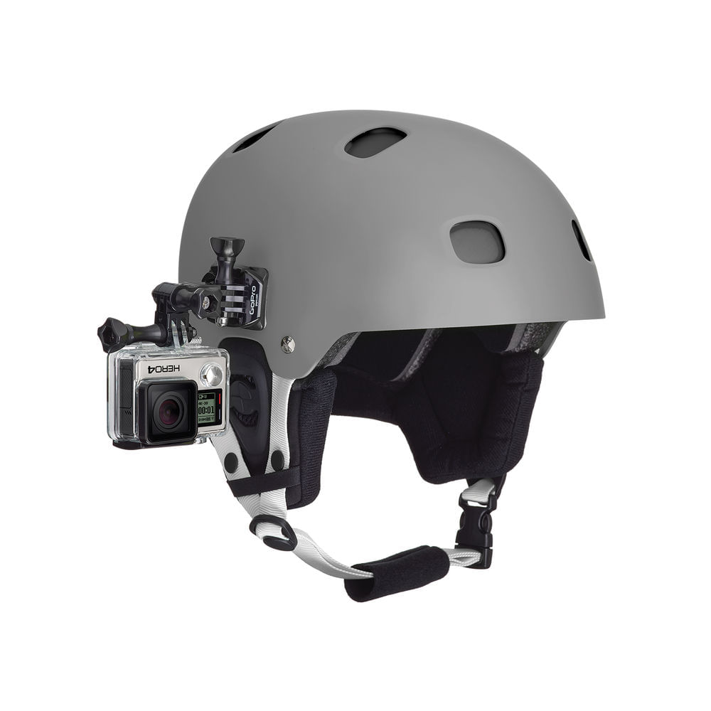 SOPORTE-LATERAL-GO-PRO-AHEDM-001