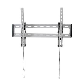 SOPORTE-TV-TAGWOOD-HSTV22T-42--A-65-