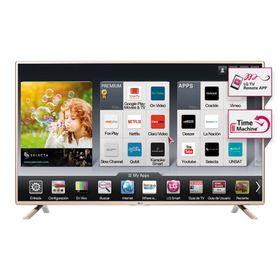 SMART-TV-LG-32-32LF585B