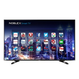 SMART-TV-NOBLEX-43-43LD882FI