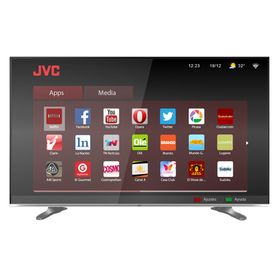 SMART-TV-JVC-40-LT40DA760
