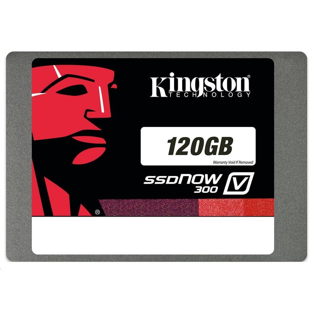 SSD-KINGSTON-SV300S37A240G-120-GB