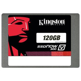 SSD-KINGSTON-SV300S37A240G-120-GB