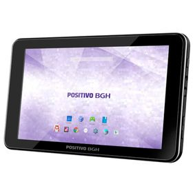 TABLET-BGH-Y210-7