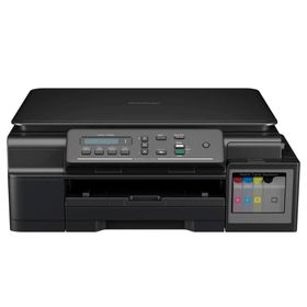IMPRESORA-MULTIFUNCION-BROTHER-DCP-T300