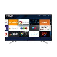 SMART-TV-NOBLEX-40-40LD880FI-SM