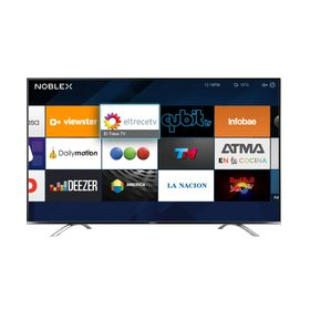 SMART-TV-NOBLEX-40-40LD880FI-SM