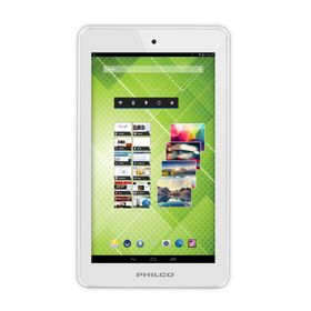 TABLET-PHILCO-TP7A2I-7