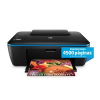 IMPRESORA-MULTIFUNCION-HP-DESKJET-INK-ADVANTAGE-ULTRA-2529