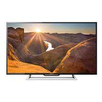 SMART-TV-SONY-40-KDL-40R555C