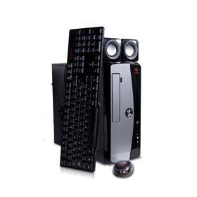 PC-EXO-READY-H2-R-1445