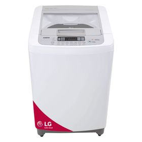 LAVARROPAS-LG-SUPERIOR-T7020TD