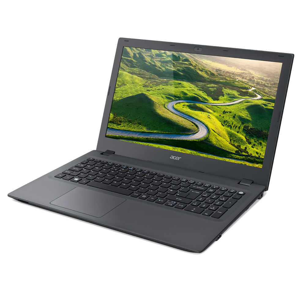 NOTEBOOK-ACER-E5-573-574S-CI5