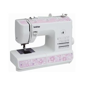 MAQUINA-DE-COSER-BROTHER-XL-5800